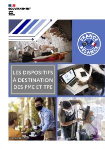 Guide-les-dispositifs-a-destination-des-PME-et-TPE