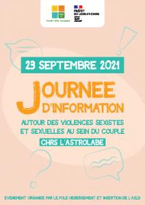 JOURNEE-INFO_ASLD